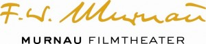 Murnau_Filmtheater_Logo_4c