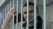 Foto_Oleg Sentsov