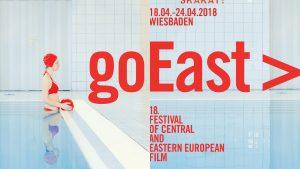 goEast Filmfestival