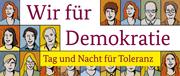wir-fuer-demokratie