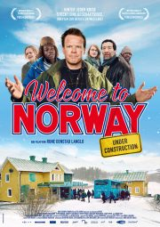norway_plakat